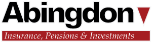 Abingdon Insurance, Pensions & Investments